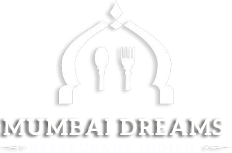 Mumbai Dreams - Restaurant indien